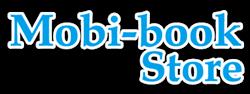 mobibookstore